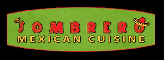 el-sombrero-mexican-cuisine