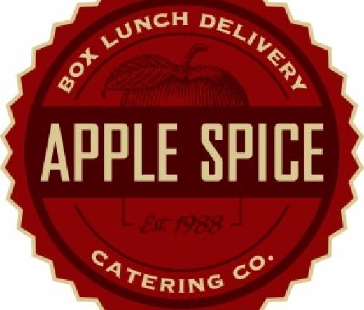 applespiceboxlunchdeliverycateringthewoodlandstx