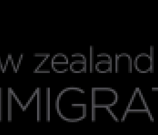 best-business-services-general-auckland-auckland-new-zealand