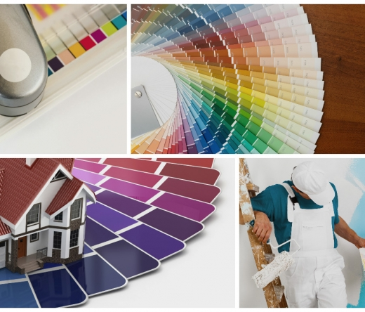 best-painting-contractors-san-angelo-tx-usa