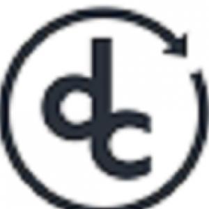 dynamic-computing
