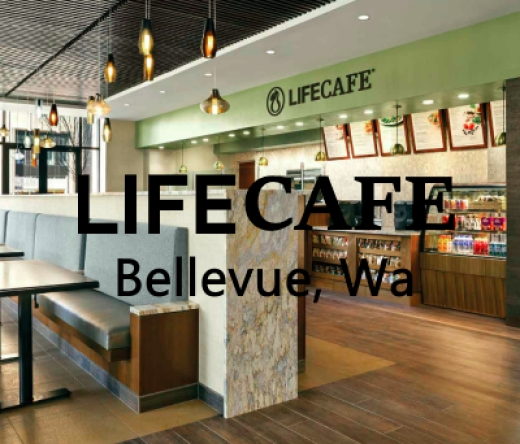 best-restaurant-health-bellevue-wa-usa
