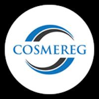 cosmereg-1