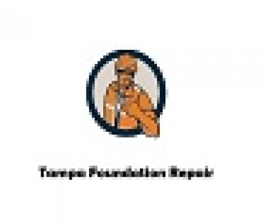 best-contractors-general-tampa-fl-usa