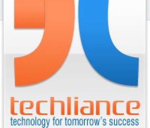 best-information-technology-services-riverton-ut-usa