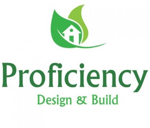 best-building-contractors-london-england-uk