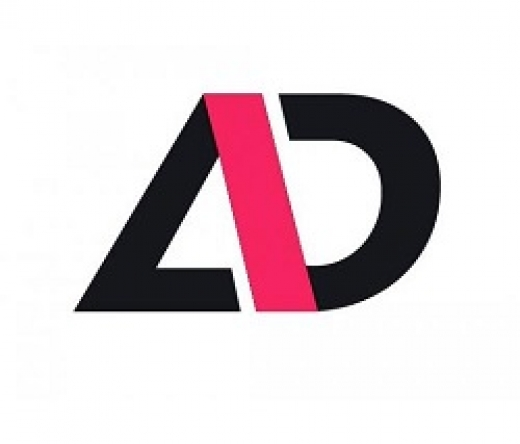 Agency-Digital