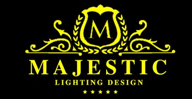 majestic-lighting-design