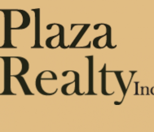 best-property-management-santa-fe-nm-usa