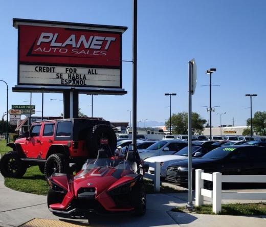 best-auto-used-car-sales-st-george-ut-usa