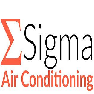 sigma-air-conditioning