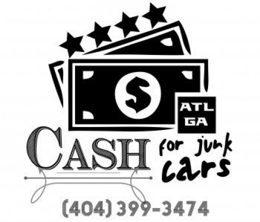 CASH-FOR-JUNK-CARS-WITHOUT-TITLES