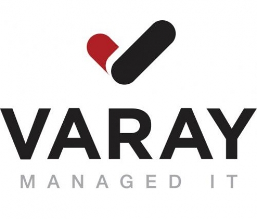 Varay-Managed-IT