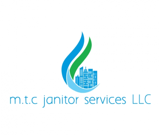 best-cleaning-commercial-lansing-mi-usa
