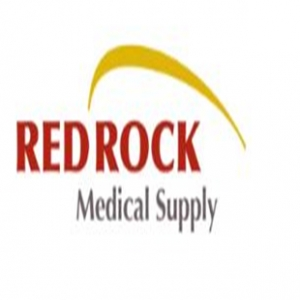 best-medical-equipment-supplies-west-valley-city-ut-usa