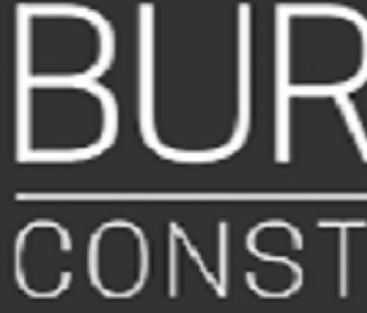 burleighconstructions