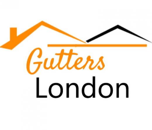 gutterslondon