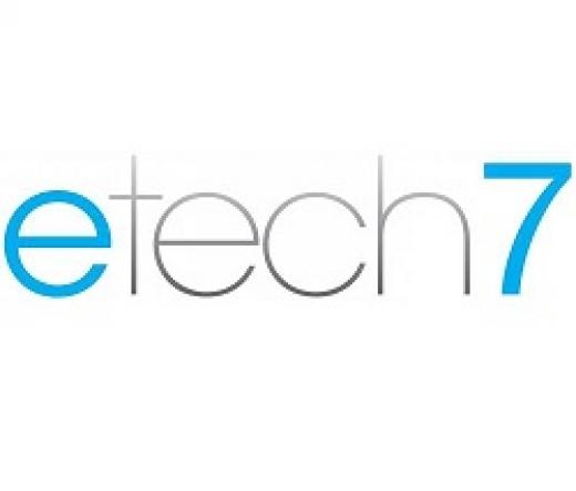 etech-7