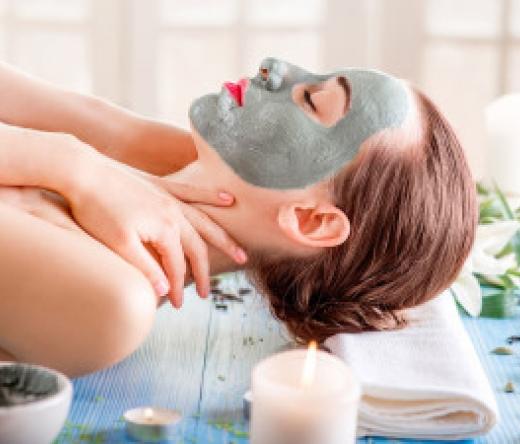 best-beauty-salon-savannah-ga-usa