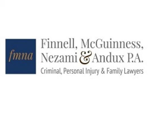 finnell-mcguinness-nezami-andux-pa-1