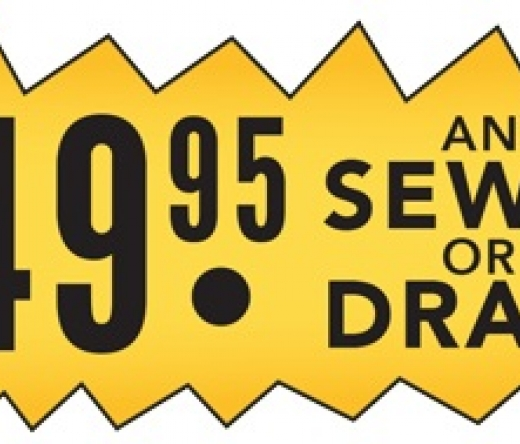 49.95-any-sewer-or-drain