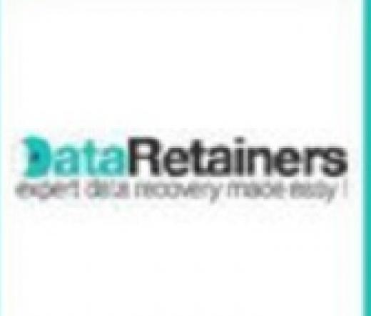 best-data-recovery-new-york-ny-usa