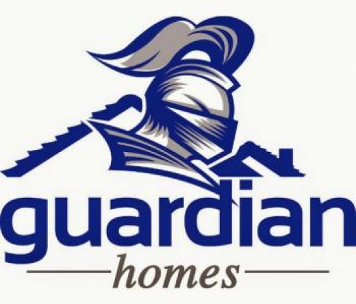 guardianhomes2