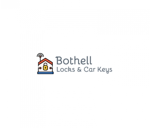 bothell-locks-car-keys