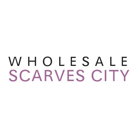 wholesale-scarves-city