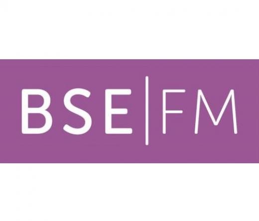BSE-FM-Ltd-SW1V-1EH