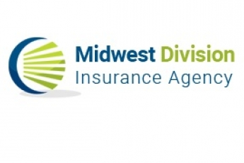 best-insurance-agency-sioux-falls-sd-usa