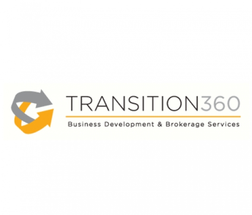 transition360-business-brokers