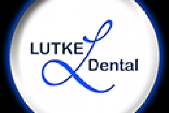 lutke-dental