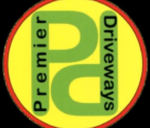 premierdriveways