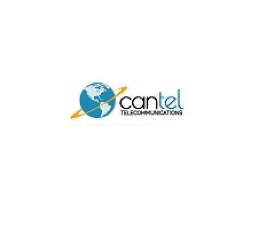 canteltelecom