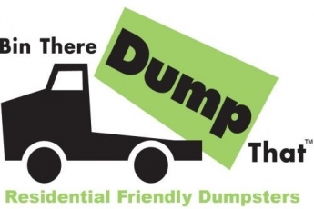 Bin-There-Dump-That-Greensboro