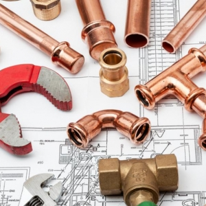 pic-plumbing-services