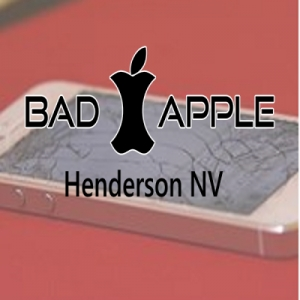 best-cell-phone-tablet-equipment-supplies-repair-henderson-nv-usa