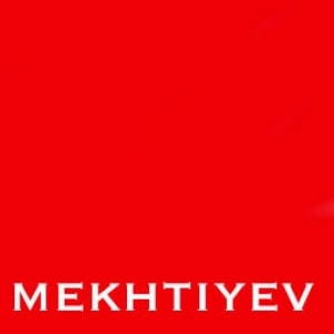 mekhtiyev-law-firm-pc