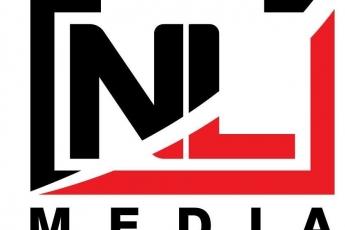 best-marketing-westbury-ny-usa