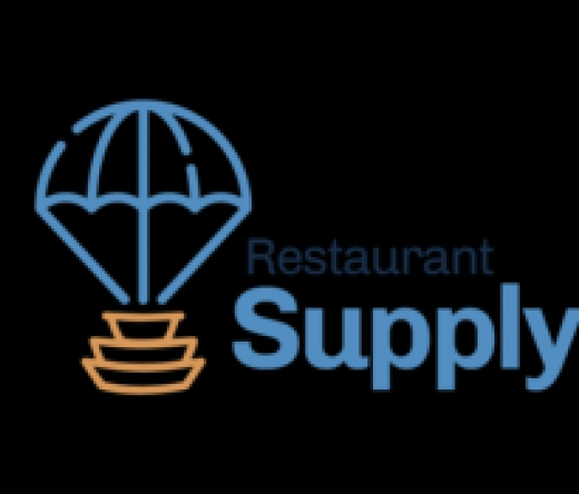 best-restaurant-equipment-supplies-marina-del-rey-ca-usa