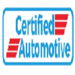 best-auto-diagnostic-service-riverton-ut-usa