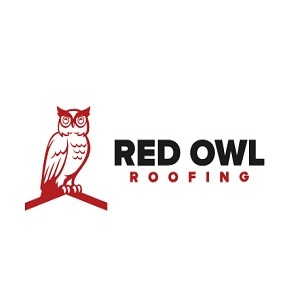 red-owl-roofing
