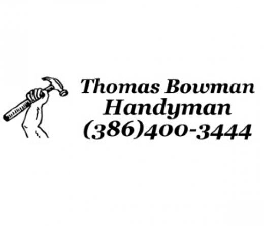 best-handyman-services-port-orange-fl-usa