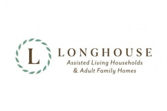 best-assisted-living-centers-adult-family-homes-bothell-wa-usa