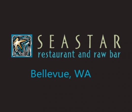 best-restaurant-seafood-bellevue-wa-usa