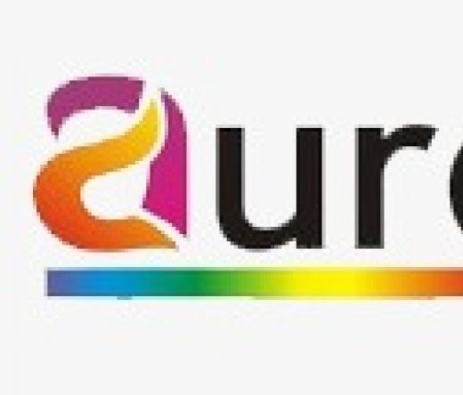 auroratechpro