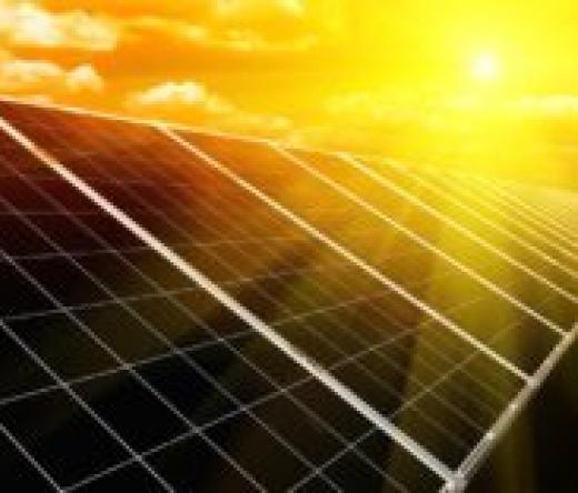 best-solar-el-paso-tx-usa