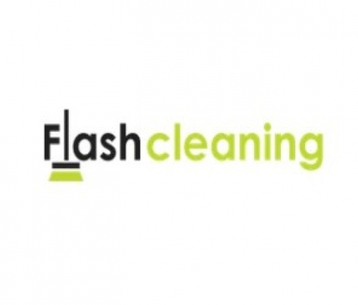top-cleaning-commercial-auckland-auckland-new-zealand
