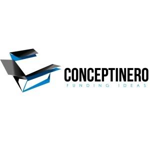 best-financial-planning-consultants-burlington-on-canada